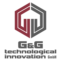 G&G technological innovation GmbH